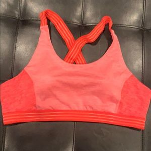 Skechers Performance Empower Medium Support Bra
